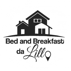 Bed and Breakfast da Lillo
